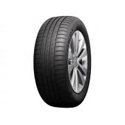 Goodyear EfficientGrip Performance 215/55 ZR17 98W XL