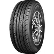 Grenlander L-Comfort 68 215/65 R16 98H