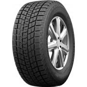 Habilead RW501 IceMax 215/55 R17 94H