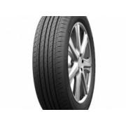 Kapsen ComfortMax 4S 185/55 R15 82H