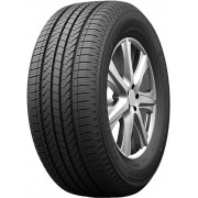 Kapsen RS21 235/60 R18 107H