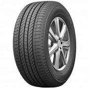 Kapsen RS21 215/65 R17 99H