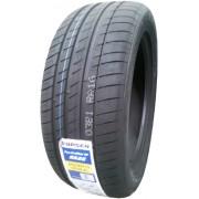Kapsen RS26 255/55 ZR20 110W