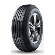 Keter KT616 275/70 R18 116T