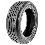 Keter KT626 175/70 R13 82T