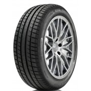 Kormoran Road Performance 215/60 R16 99V XL