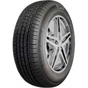 Kormoran SUV Summer 285/60 R18 116V
