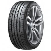 Laufenn S-Fit EQ LK01 245/70 R16 111H XL