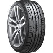 Laufenn S-Fit EQ LK01 205/50 ZR16 87W