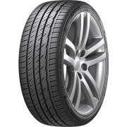 Laufenn S-Fit AS LH01 245/50 ZR18 100W