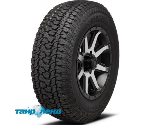Marshal Road Venture AT51 245/70 R16 111T XL