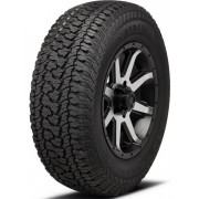 Marshal Road Venture AT51 31/10.5 R15 109R