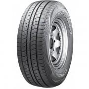 Marshal Road Venture APT KL51 265/65 R17 112H
