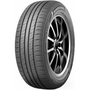Marshal MH12 175/80 R14 88T