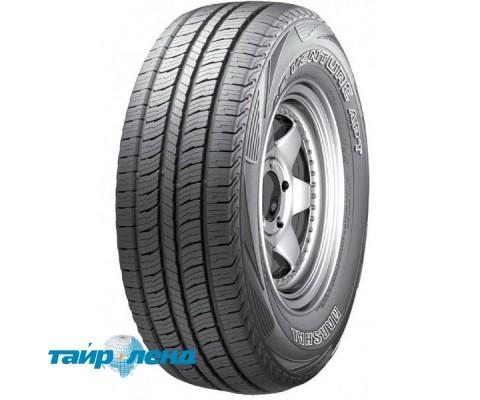Marshal Road Venture APT KL51 275/65 R17 113H