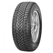 Maxxis MA-SW Victra Snow 205/70 R16 97H