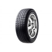 Maxxis SP-3 Premitra Ice 205/65 R15 94T
