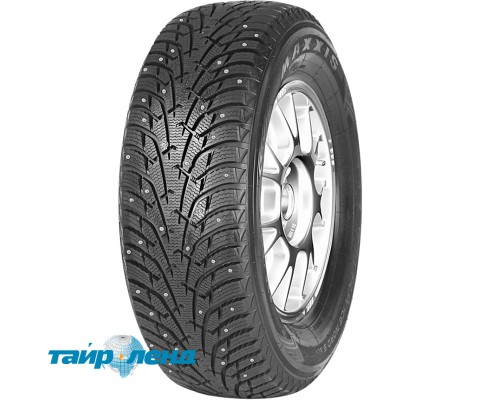 Maxxis NS-5 Premitra Ice Nord 225/65 R17 102T