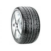 Maxxis MA-Z4S Victra 275/45 R20 110V