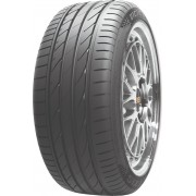 Maxxis Victra Sport 5 (VS5) 225/45 ZR18 95Y XL
