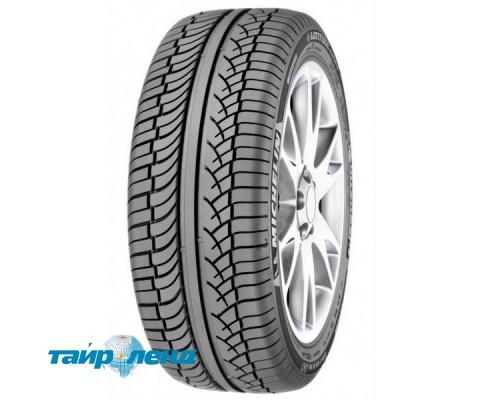Michelin Latitude Diamaris 255/50 ZR20 109Y XL
