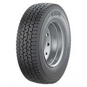 Michelin X Multi D (ведущая) 315/60 R22.5 152/148L