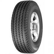 Michelin Cross Terrain SUV 275/65 R17 115T