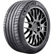Michelin Pilot Sport 4 S 255/30 ZR19 91Y XL