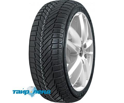 Michelin Alpin 6 225/45 R17 94V XL