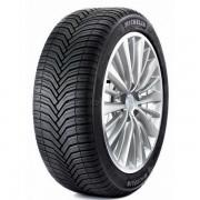 Michelin CrossClimate Plus 245/45 ZR19 102Y XL