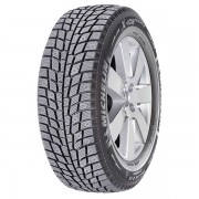 Michelin Latitude X-Ice North 255/40 R19 100H XL (шип)
