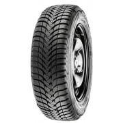 Michelin Alpin A4 165/65 R15 81T
