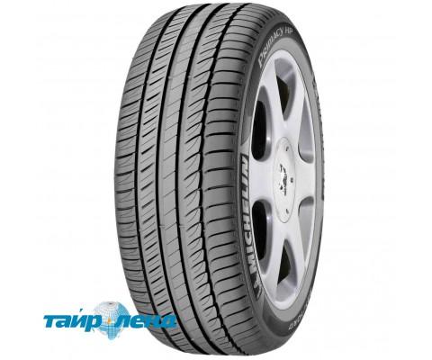 Michelin Primacy HP 215/55 ZR17 98W XL