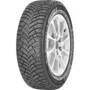 Michelin X-Ice North 4 235/60 R18 107T XL (шип)