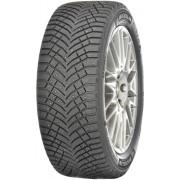 Michelin X-Ice North 4 SUV 255/65 R17 114T XL (шип)