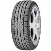 Michelin Primacy HP 215/45 ZR17 87W