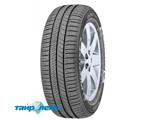 Michelin Energy Saver 275/60 R16 95H