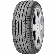 Michelin Primacy HP 205/60 ZR16 92W AO
