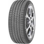 Michelin Latitude Tour HP 255/55 R18 109H Run Flat ZP *