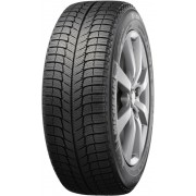 Michelin Latitude X-Ice Xi3 225/60 R18