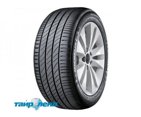 Michelin Primacy 3 ST 225/55 ZR17 101W