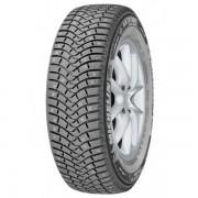 Michelin Latitude X-Ice North 2+ 255/55 R20 110T XL