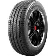Michelin Primacy 3 225/55 ZR17 97Y Run Flat *