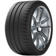 Michelin Pilot Sport Cup 2 265/35 ZR19 98Y XL