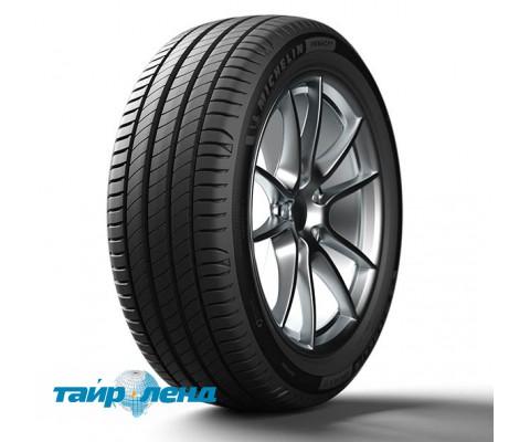Michelin Primacy 4 235/55 R18 100V AO