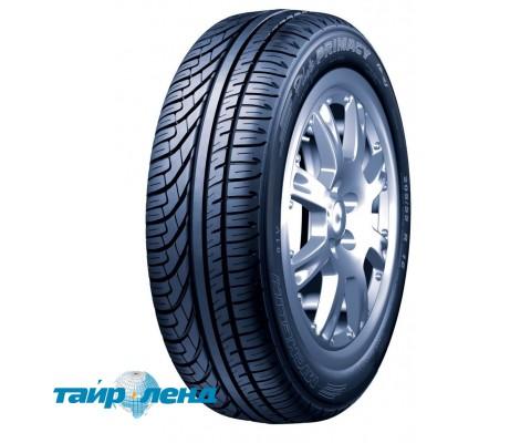 Michelin Pilot Primacy 275/50 ZR19 112W M0