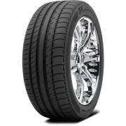Michelin Latitude Sport 255/55 ZR20 110Y XL