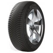 Michelin Alpin 5 205/60 R16 92V Run Flat ZP