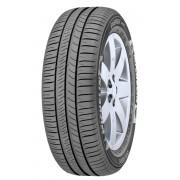 Michelin Energy Saver 205/60 ZR16 92W *