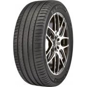 Michelin Pilot Sport 4 SUV 255/45 ZR19 100Y XL